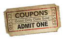 Coupons | Advanced Images Concepts Salon